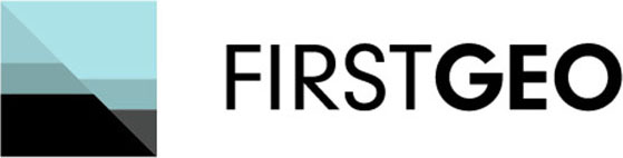 FirstGeo logo